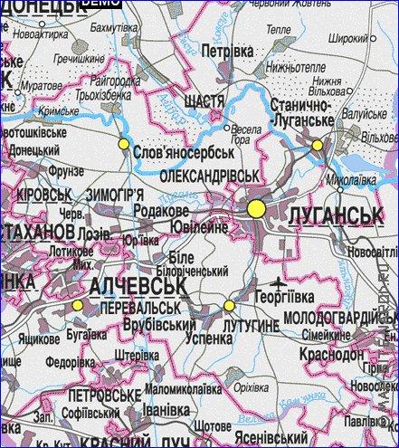 прогноз клева в марковке луганской обл